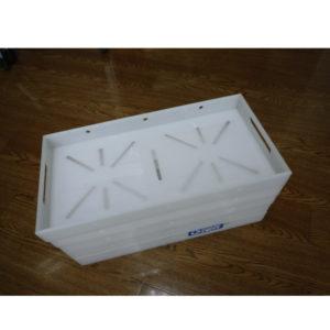 イカトロ箱(5段)画像