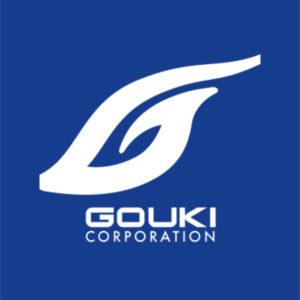 gouki