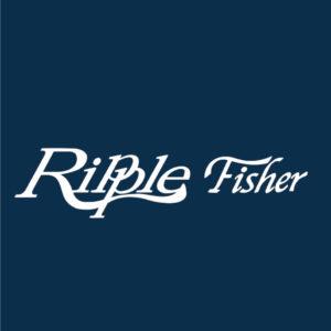 ripplefisher