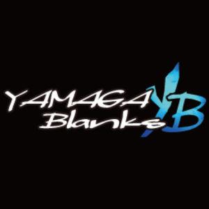 yamagablanks