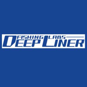 DEEP LINER