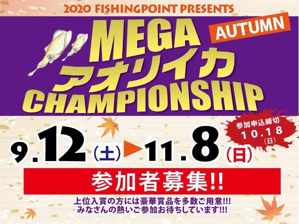 aoriika_championship_top